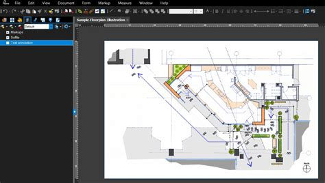 autodesk floor plan software autodesk floor plan software delectable 90 floor plan