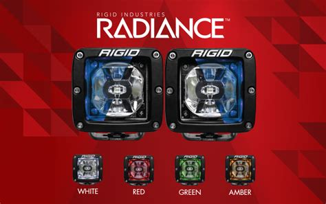 pod light rigid industries wiring diagram light free