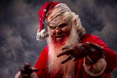 Imagenes De Santa Claus Zombie | pante 243 n de juda santa claus zombie