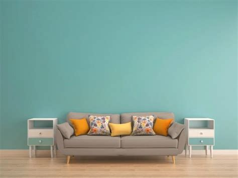 how to paint a room like a pro how to paint a room like a pro of diy