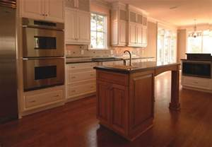 small kitchens with islands small kitchen island with kitchen island ideas home design roosa