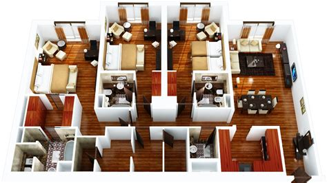 3 bedroom apartment nyc 3 bedroom apartments nyc 2 bedroom apartments in nyc