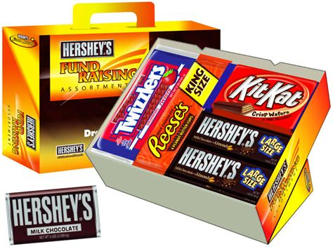 chocolate sale fall sale fundraiser st brigid our of re