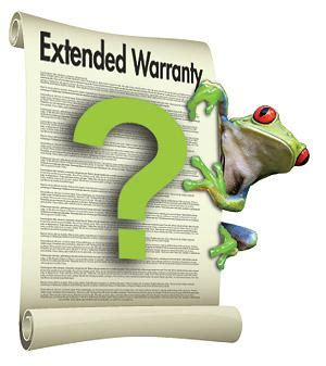 beautiful are home warranty plans worth it 8 appliance