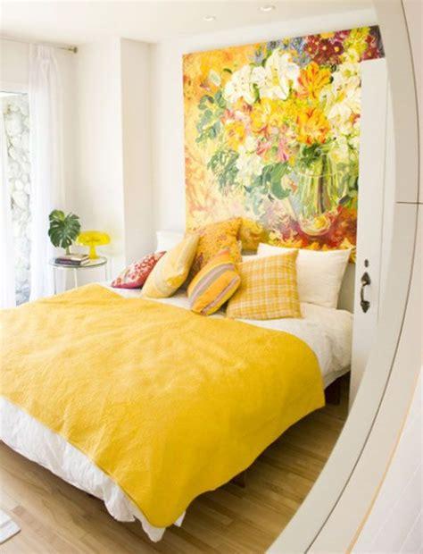 art as headboard 101 headboard ideas that will rock your bedroom