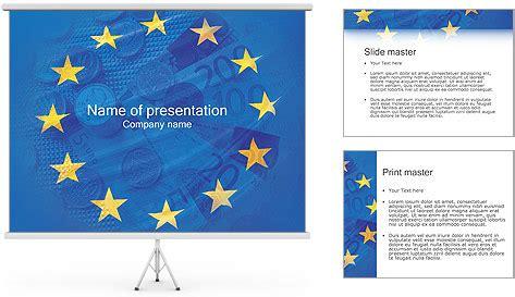templates powerpoint european union european union powerpoint template backgrounds id