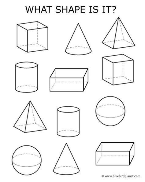printable shapes games for kindergarten free printable worksheets for preschool kindergarten 1st