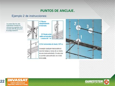 equipment layout en español g 243 mez pastor pedro m gamesystem espa 241 a sa sistemas