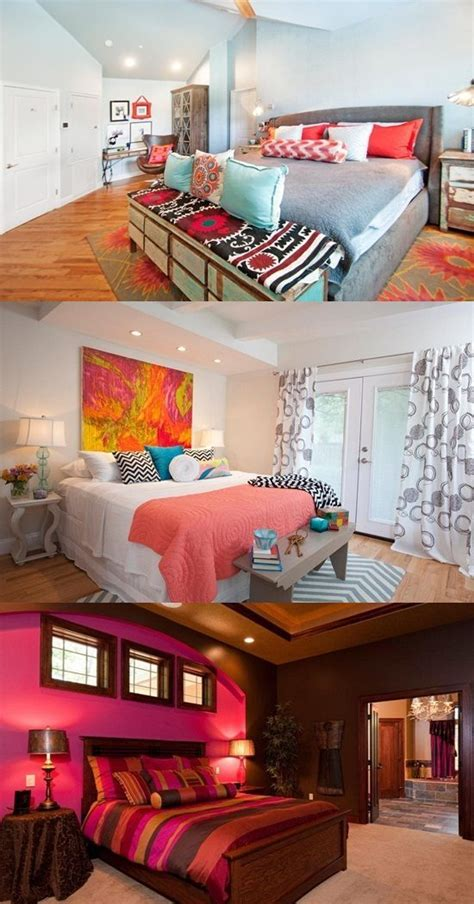 Bright House Bedroom Furniture by Master Bedroom Furniture Styles Bright Colors Seating