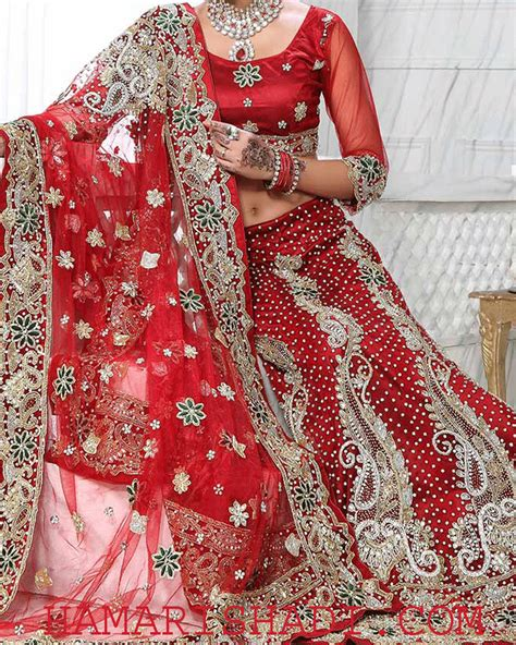 shaadi photos shadi degien studio design gallery best design