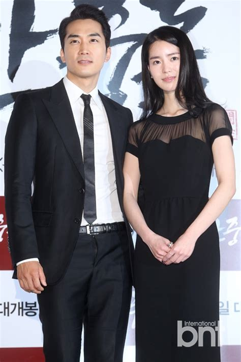 pemain film obsessed 2014 bntnews china