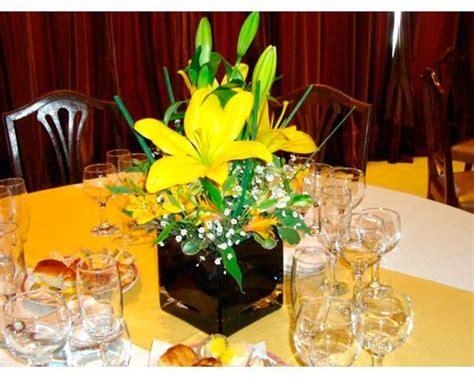 arreglos de mesa para bautizo con flores 26 best centros de mesa flores naturales images on pinterest