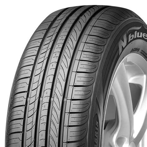 nexen  blue eco tires