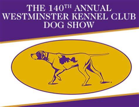 westminster show tickets westminster kennel club show tuesday admission tickets 14th february