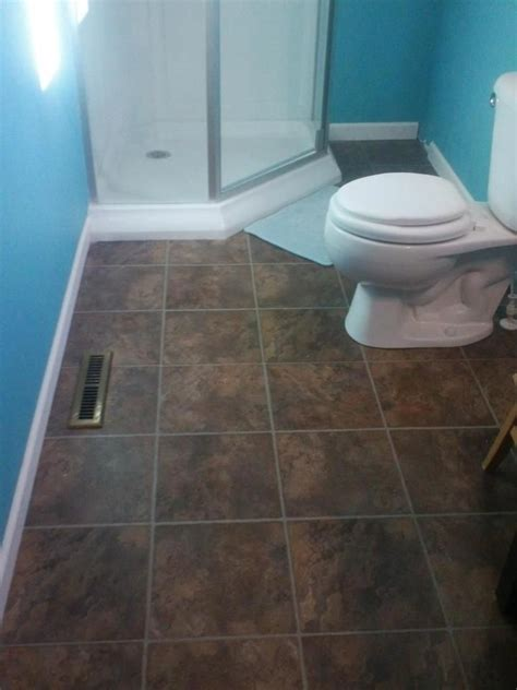 mobile home bathroom double wide bathroom remodel