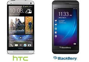 Hp Htc One 10 spesifikasi hp android htc one vs blackberry z10 emingko