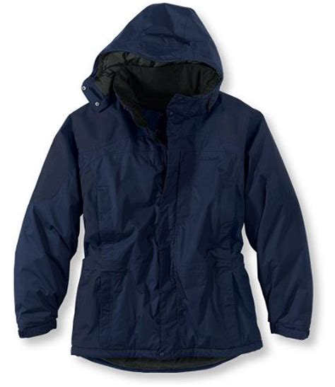 rugged winter coats rugged ridge parka winter jackets free shipping at l l bean 159 00 outerwear