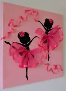ideas of create handmade wall decoration ideas