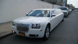 limo rates cheap new york limousines 30 years experience low rates