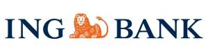ing bank stock ing stock jumps on 2015 dividend promise investorplace