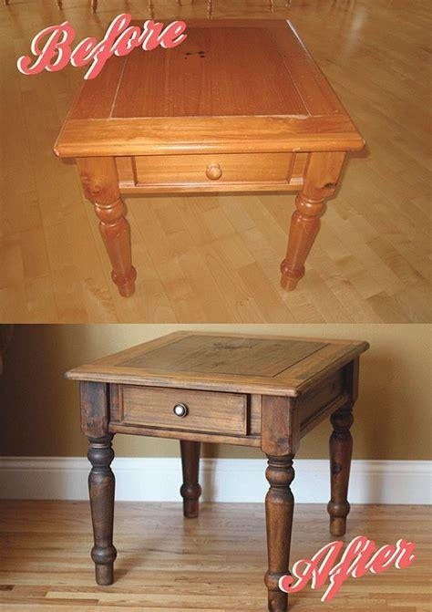b q bunk beds toddler bunk beds diy wood varnish remover b q