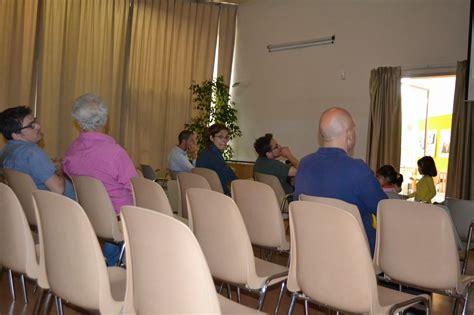 commissioni interne lupi associazione dei lucani a pisa 2014