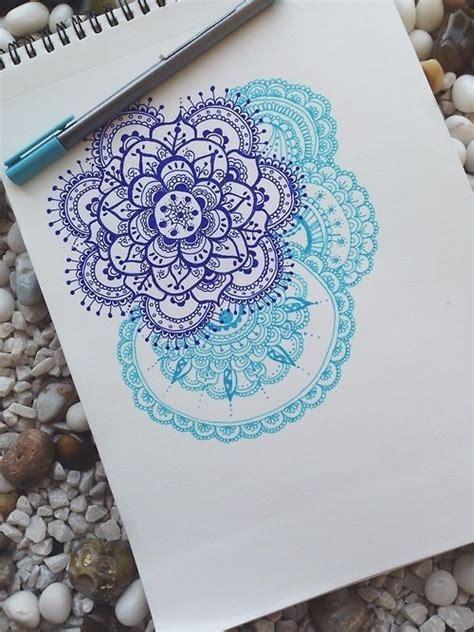 blue lotus tattoo madison 1000 ideas about purple lotus on lotus