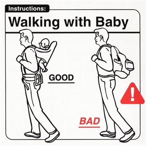 Dont Joke About Madonnas New Baby by Safe Baby Handling Tips At Home