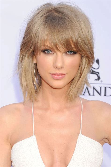 lob 2015 hair best bob and lob hairstyles celebrity long bob haircuts