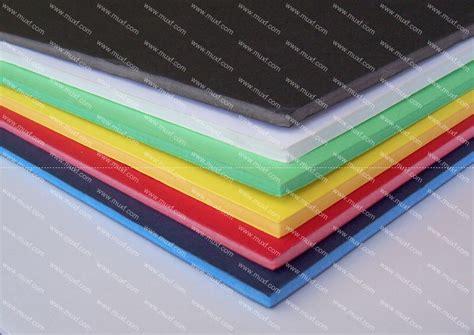 colored poster board color poster board placas de espuma papel especializado