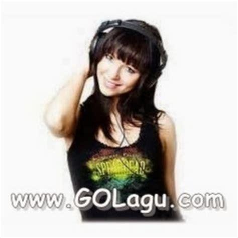 free download mp3 geisha esok kan bahagia chord lagu d masiv feat ariel momo giring apexwallpapers com