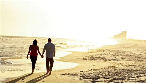 Couples Retreat Travel Best Getaways For Couples