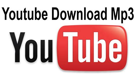download english mp3 songs from youtube tutorial guida come fare