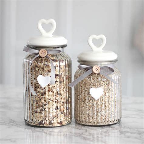 bathroom jars with lids bathroom jars with lids uk thedancingparent com