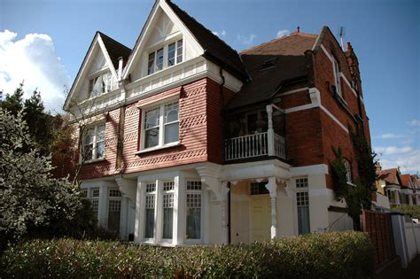 buying a house in london guide buying a home for the first time in london london expats guide