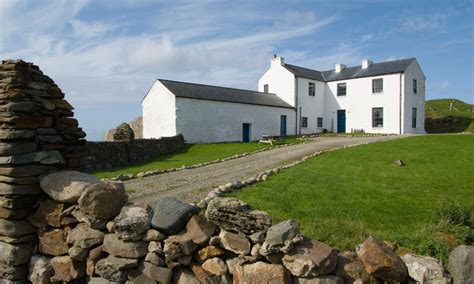 Cottages Donegal by Cool Cottages In Donegal Ireland Travel The