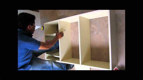 escritorios en target modernos muebles para computadoras