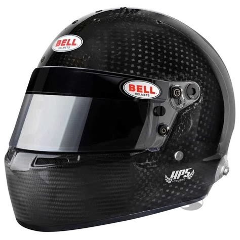 Helmet Bell 5 Button bell hp5 touring carbon helmet buy from driver 61