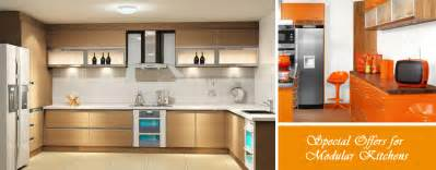 Ideas For Small Kitchens In Apartments travancore modular kitchens