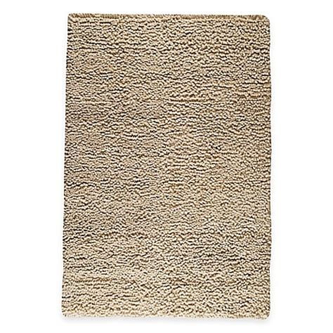 10 x 12 plush area rugs buy m a trading berber plush 9 foot x 12 foot area rug in