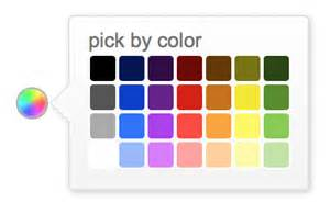 hex color chooser desktop services inc filemaker database developer