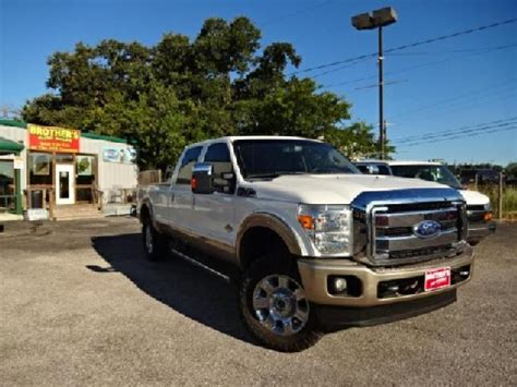 Towing Capacity F350 by Diesel Ford F350 2006 Towing Capacity Mitula Cars