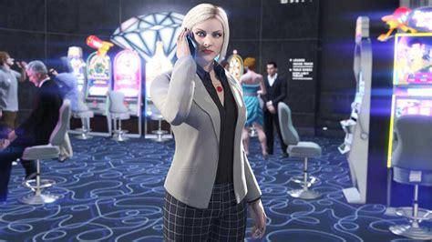 gta  oeffnet das diamond casino resort
