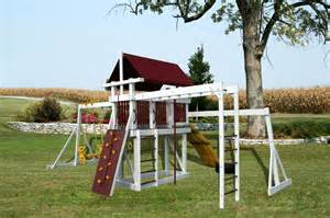 triyae com backyard jungle gym kits various design inspiration for backyard