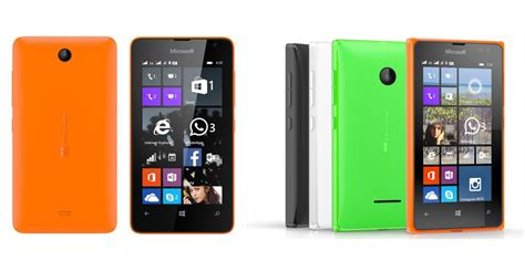 Hp Android Nokia Lumia 435 compare mobiles microsoft lumia 435 dual sim vs microsoft lumia 430 dual sim ask your android