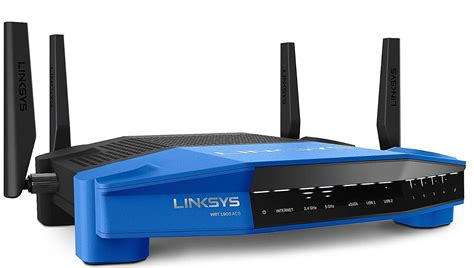 192 Address Finder 192 168 1 1 Linksys Router Admin Ip Address