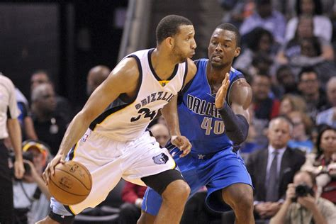 Ibs Trade Show Highlights Martin Parsons by Grizzlies 2017 18 Player Previews Brandan Wright