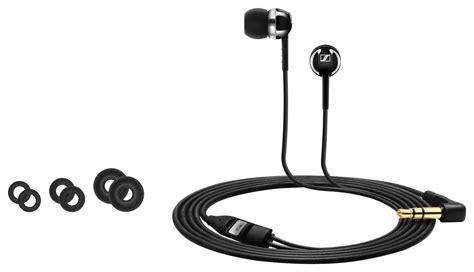 Sennheiser Cx 1 00 White sennheiser cx 1 00 earbud headphones black cx 1 00 black