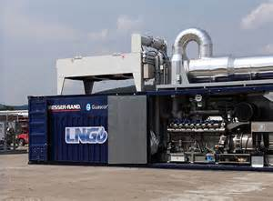 dresser rand produces lng from small scale plant