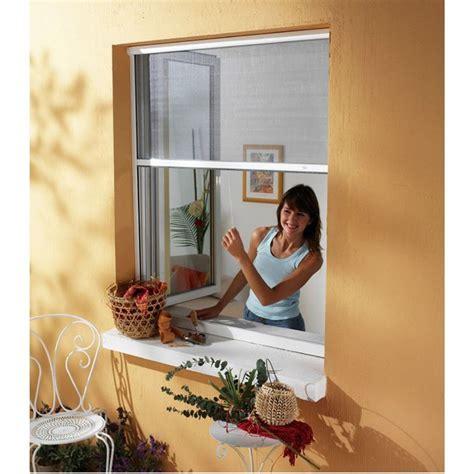 tenda zanzariera ikea zanzariere fai da te finestra crea la tua zanzariera